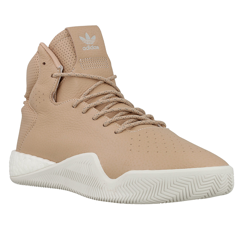 adidas tubular instinct boost bb8400 beige en. Black Bedroom Furniture Sets. Home Design Ideas